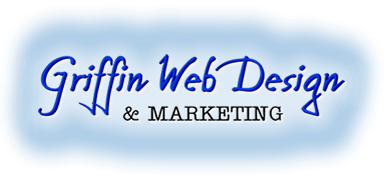 Griffin Web Design & Marketing