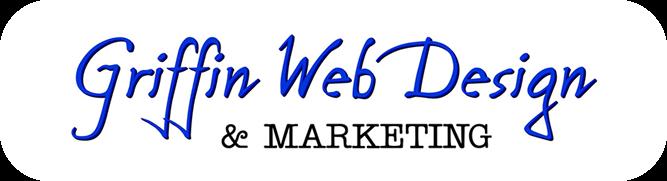 Griffin Web Design & Marketing